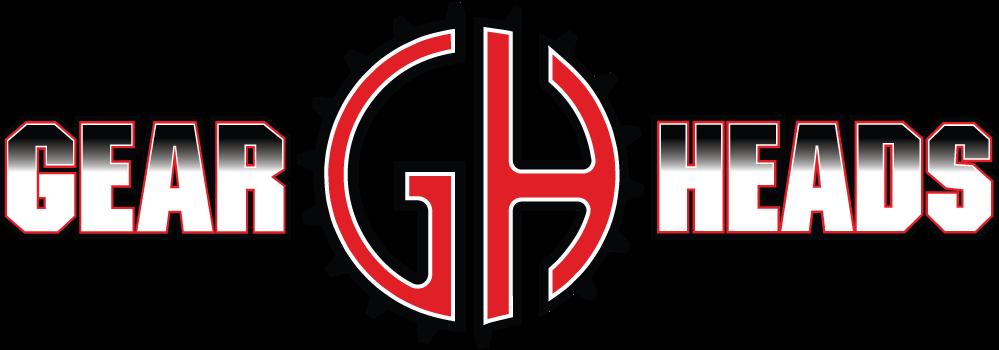 gearheadsperformance.com
